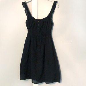 Mossimo little black dress (LBD)